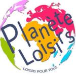 Logo-.Plabete-loisirspng