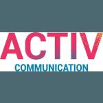 Logo-ActiComm
