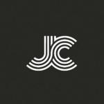 Création site internet - Jermemy capitaine