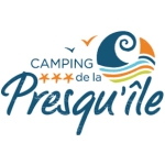 Camping Crozon