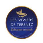 Logo-Viviers-de-terenez