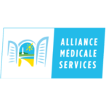 Logo-AllianceMedicaleService