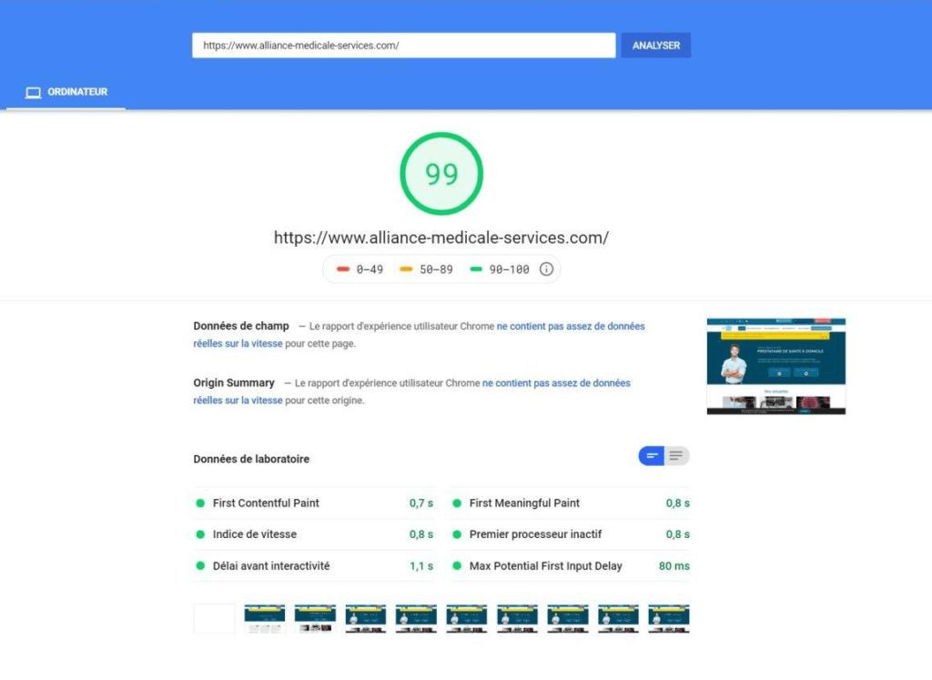 Webdesign29 -AMS-Performance-1